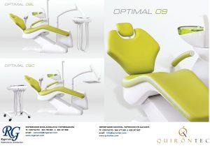 Optimal 09
