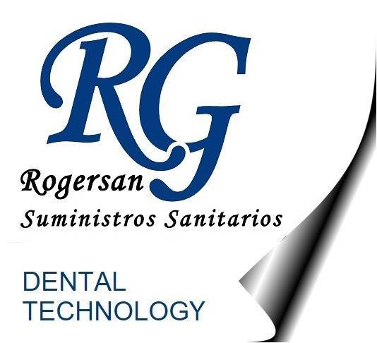 Rogersan Servicio técnico dental y venta