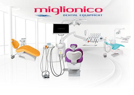 Miglionico dental