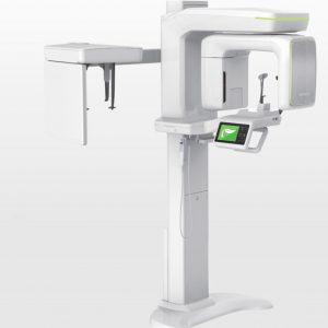 Rayos X dental precio Green 16/18 3D Vatech