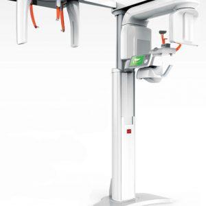 Rayos X dental precio 3D Pax-i3D Green