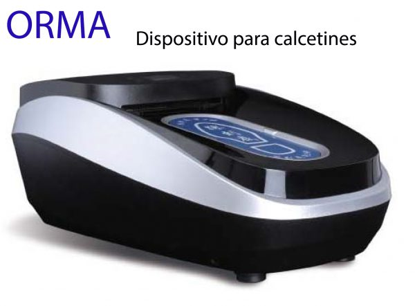 ORMA Dispositivo para calcetín