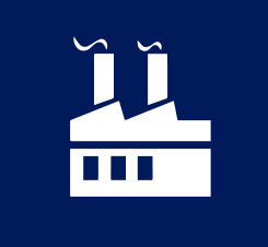 Nebulizador Desinfectante Nebulier Pro Fabricación Nacional