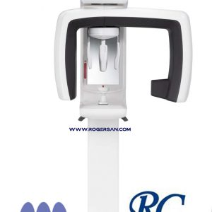 Rayos X Dental Morita Panoramico Dental Veraview IC5